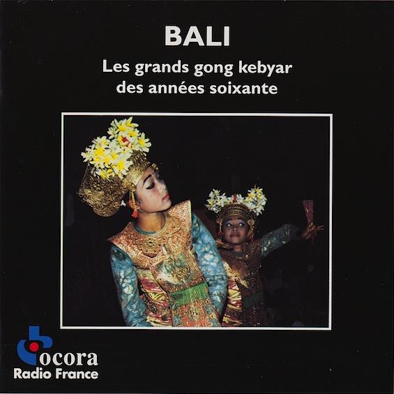 Les Grands Gong Kebyar Des Annees Soixante.jpg